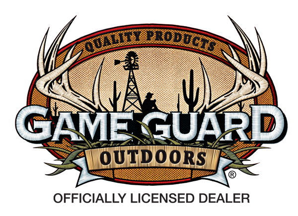 game guard logo